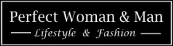 perfect woman & Man